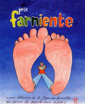 Prix Farniente