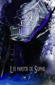 Logo du blog Les papotis de Sophie
