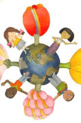 Logo du site Ricochet jeunes