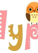 Logo du blog Calypso