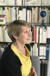 Brigitte Aubonnet
