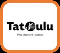 Logo prix Tatoulu