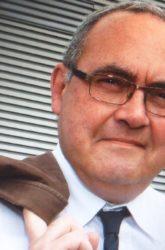 Yves Granjon