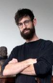 Baptiste Miremont