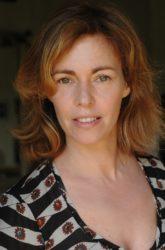 Julie Jézéquel