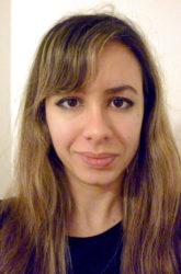 Hélène Duvar