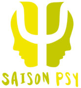 Logo de la collection Saison psy