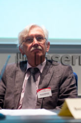 Bernard Baertschi