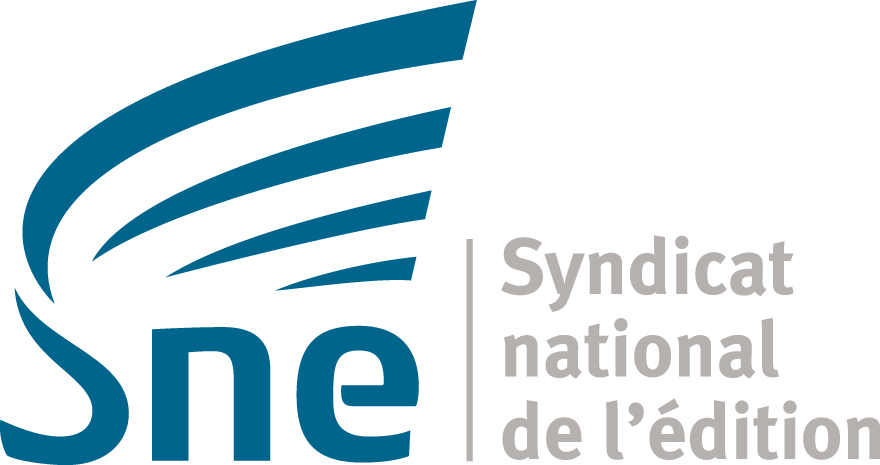 Logo du SNE