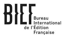 Logo du Bief