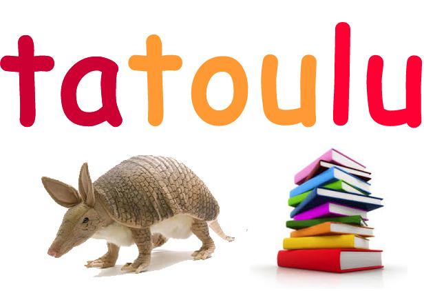 Logo prix Tatoulu 2020