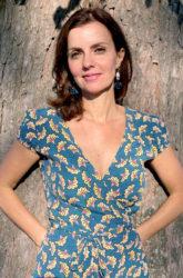 Céline Jacquot