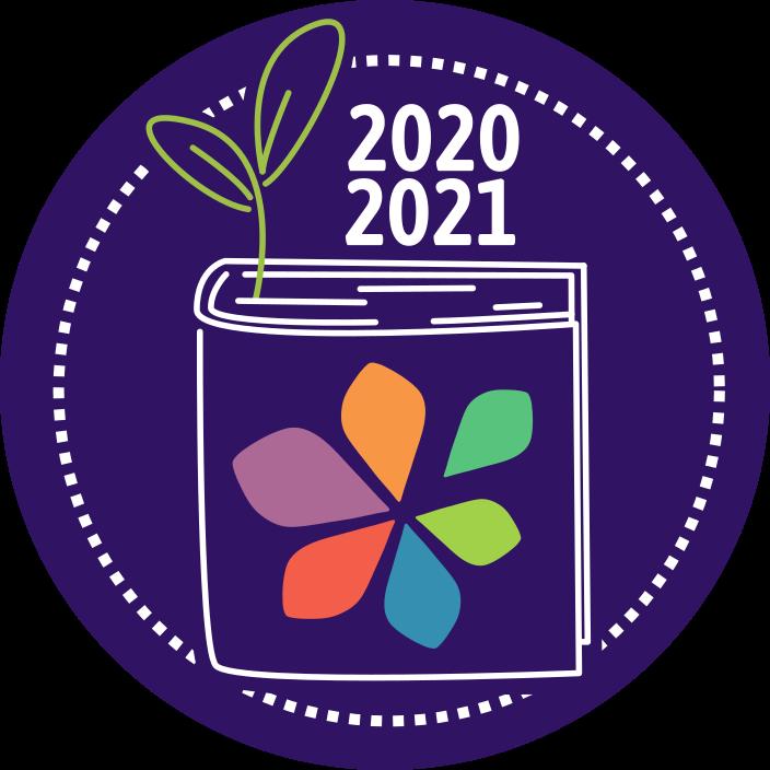 Logo du prix Collégien de l'environnement