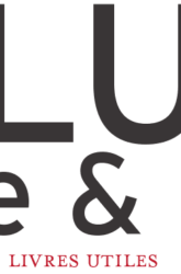 logo LU cie & co