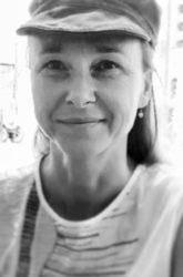 Patricia Vigier