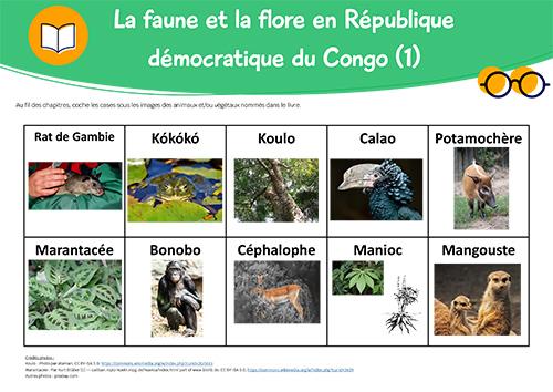 Dossier pédagogique JL - Le gardien des moabis de Céline Jacquot